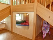 04 Kindergarten Farbenfroh