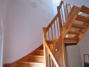 13 Treppen